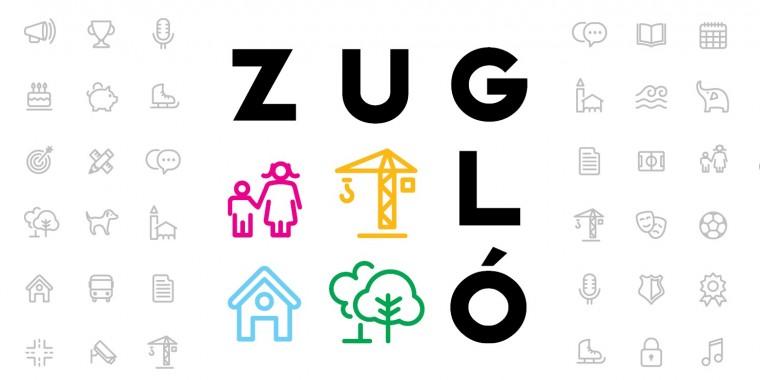 Vállalkozz Zuglóban! StresszMentes esti show