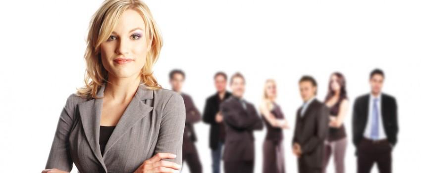 20 vállalkozási ötlet